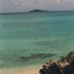 Okinawa ③ (Place I've been)