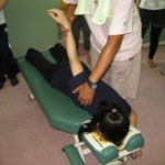 『経験こそが人を成長させる!』◎臨床セラピスト治療家塾Roots 2011年10月